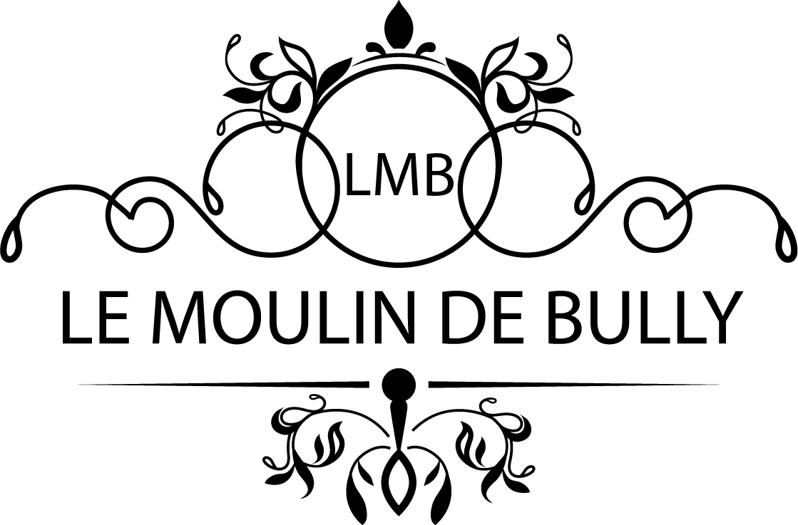 LE MOULIN DE BULLY